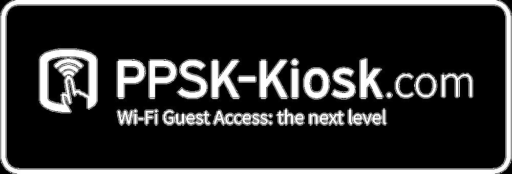 Logo PPSK-Kiosk